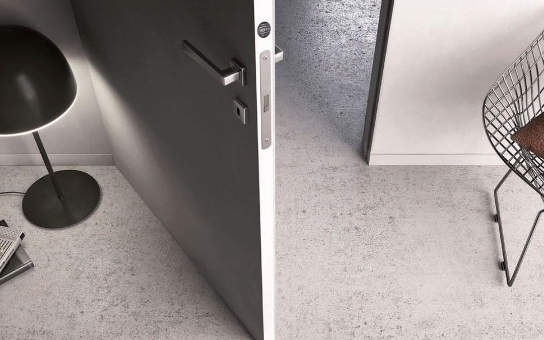 Con White & Grey vesti la tua casa con un design unico