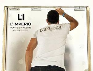 Limperio It