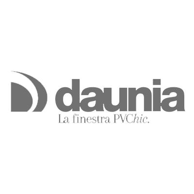 DAUNIA