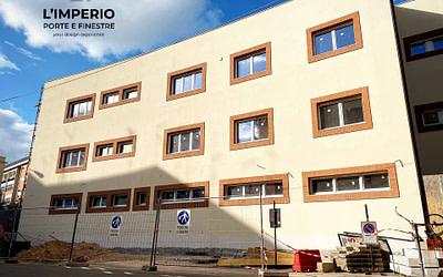 L'Istituto Don Bosco