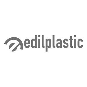 ediplastic